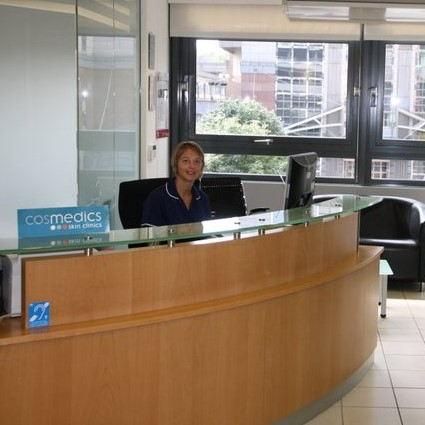 City London Skin Clinic