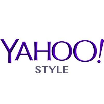 yahoo-style
