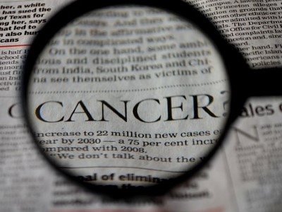 cancer-detection