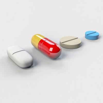 skin-cancer-medication