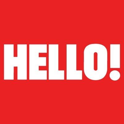hello mag logo